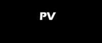 Pressure Vessel Engineering