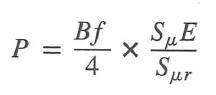 Equation_UG101m2a2