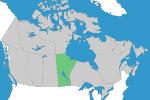 Manitoba Registration Requirements